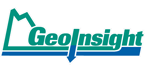 geoinsight logo sm